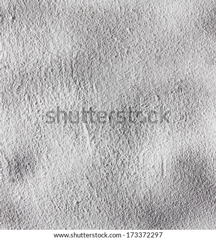 Dirty texture #173372297