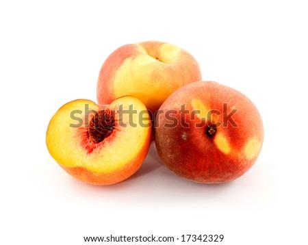 peaches #17342329