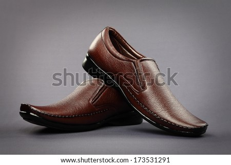 Formal Shoes #173531291