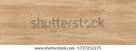 Light wood texture, natural background Royalty-Free Stock Photo #1737252275