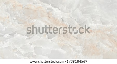 Marble texture background, Natural light marble tiles for ceramic wall tiles and floor tiles, marble stone texture for digital wall tiles, glossy marble texture, white granite ceramic tile. #1739184569