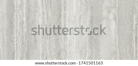 Marble texture background, high resolution using for interior-exterior ceramic wall floor and granite slab tile surface background.