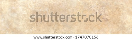 Rustic stone marble texture, natural beige marble texture background high resolution. Digital wall tiles design and floor tiles.