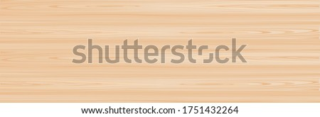 wood panel pattern with beautiful abstract Royalty-Free Stock Photo #1751432264