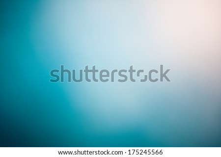 Abstract background #175245566