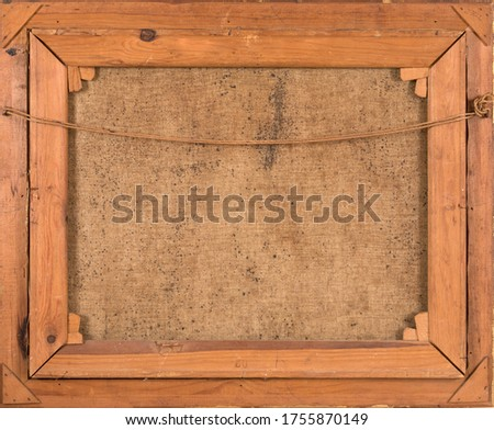 Old antique vintage gold foil dirty rusty frames wood natural board background images buying different alternative frame types natural background images.
