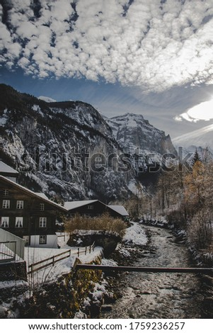 untitled views of alps and Switzerland #1759236257