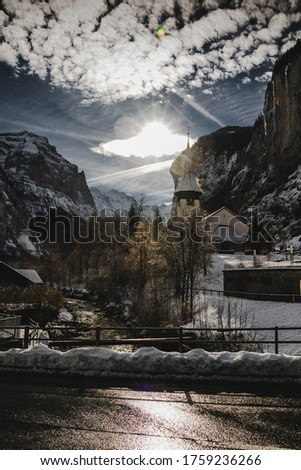 untitled views of alps and Switzerland #1759236266