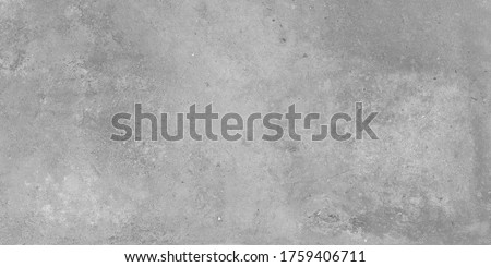Marble texture background with high resolution, Italian marble slab, The texture of limestone or Closeup surface grunge stone texture, Polished natural granite marbel for ceramic digital wall tiles. #1759406711