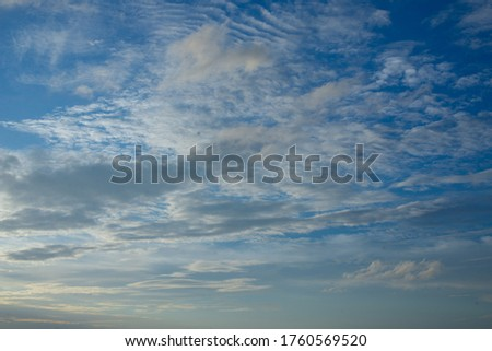 Find open blue sky stock images in HD and stock photos,USE the Shutterstock collection.Day sky view.