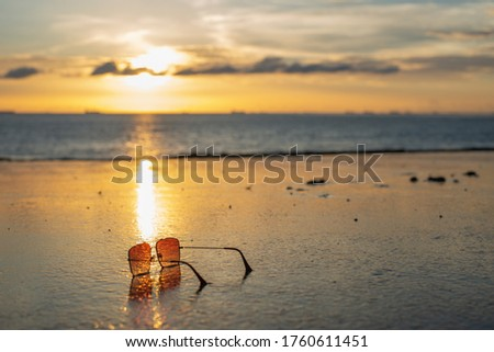 Beach sea sky sunglasses. Find sunglasses beach stock images in HD stock ... glasses lie on the sand of a beach against the background of the ocean.