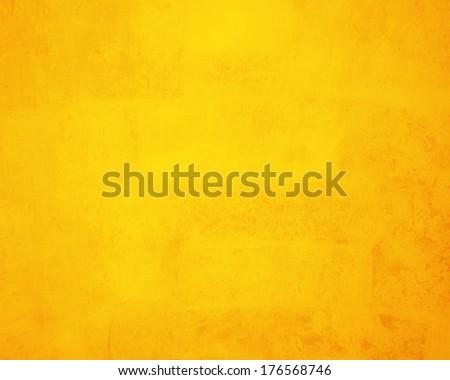 orange background #176568746