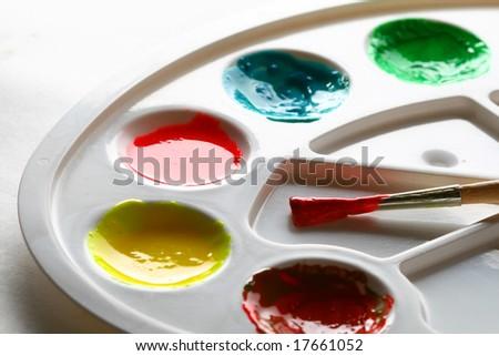 paint colors #17661052