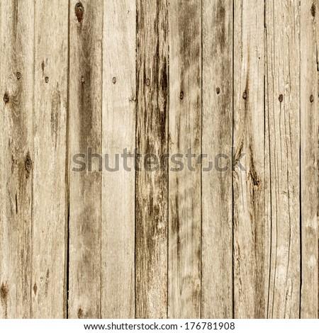 wooden background #176781908