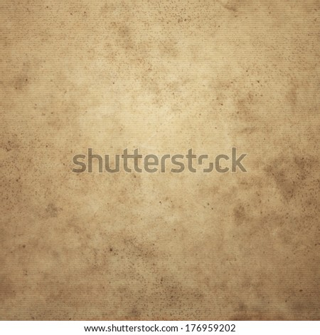 An image of a nice parchment background #176959202