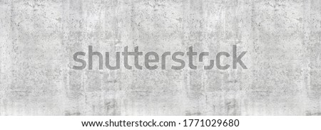 Exposed concrete wall with with beautiful surface, for decorative applications, concrete wall roundabout wallpaper #1771029680