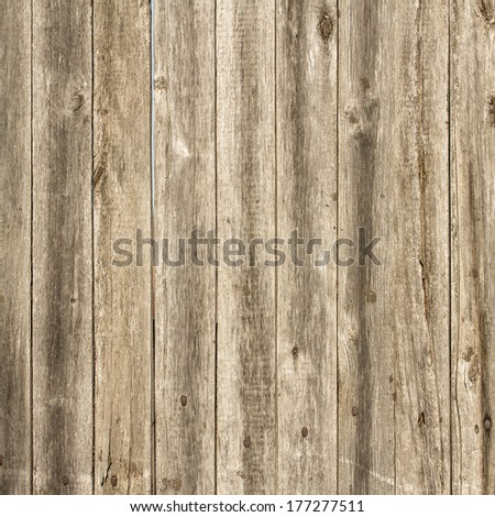 square wood plank texture for your background #177277511