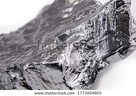cobalt stone, ore used in It is used for the production of super alloys, alloys and tools. Ore from Congo. Royalty-Free Stock Photo #1773604805