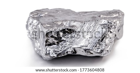 cobalt stone, ore used in It is used for the production of super alloys, alloys and tools. Ore from Congo. #1773604808