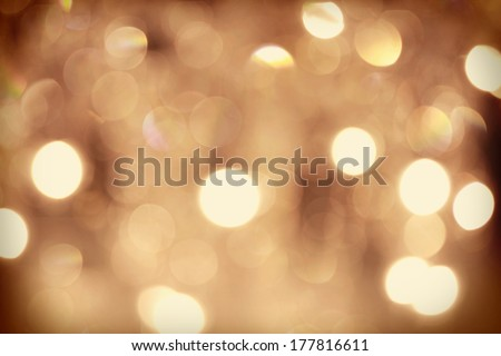 blur defocus abstract background #177816611