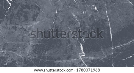 Marble texture background with high resolution, Italian marble slab, The texture of limestone or Closeup surface grunge stone texture, Polished natural granite marbel for ceramic digital wall tiles. Royalty-Free Stock Photo #1780071968