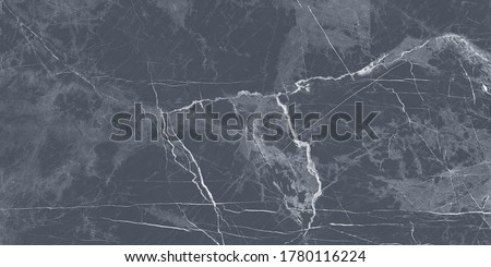 marble for decorating your house. Design of Natural Rock for Decorative Kitchen , Bathroom, Counter Top. Stylish Rugged Granite Style for Interior and Exterior furniture. Royalty-Free Stock Photo #1780116224