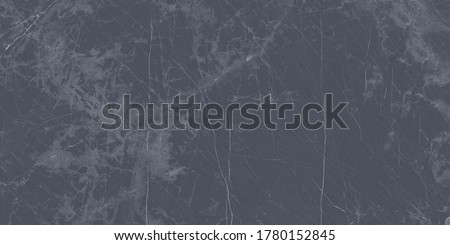 Emperador marble texture background, Natural breccia limestone marbel for ceramic wall and floor tiles, Ivory polished Real stone surface granite ceramic tile. italian quartzite matt exotic mineral Royalty-Free Stock Photo #1780152845