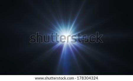 Light radial #178304324