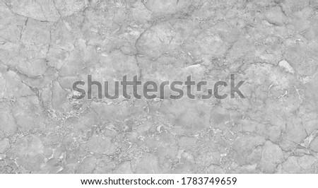marble texture background, natural breccia marbel tiles for ceramic wall and floor, Emperador premium italian glossy granite slab stone ceramic tile, polished quartz, Quartzite matt limestone. Royalty-Free Stock Photo #1783749659