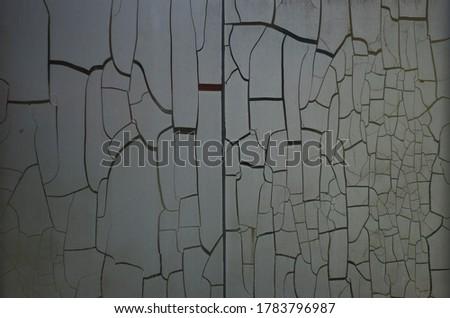 Lines lines textures lines art #1783796987