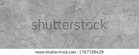 light gray marble textured, Rough gray marble texture with streaks, Marble texture background with high resolution, Italian marble slab, The texture of limestone or Closeup surface grunge stone. #1787188628