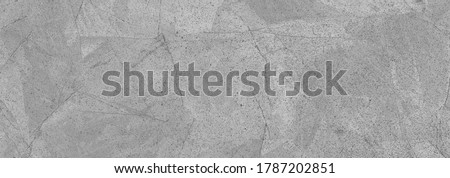 light gray marble textured, Rough gray marble texture with streaks, Marble texture background with high resolution, Italian marble slab, The texture of limestone or Closeup surface grunge stone. #1787202851