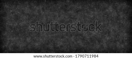 Grunge old wall texture, concrete cement background. Royalty high-quality free stock photo image of abstract grunge background Overlay texture with copy space for design, text or image