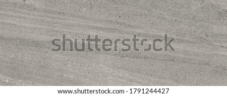 Rustic Marble Texture Background, Natural Italian Gray Marble Texture For Interior Abstract Home Decoration Used Ceramic Wall Tiles And Floor Tiles Surface Royalty-Free Stock Photo #1791244427