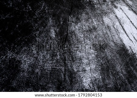 Soft focus grunge rugged black for background and other Royalty-Free Stock Photo #1792804153