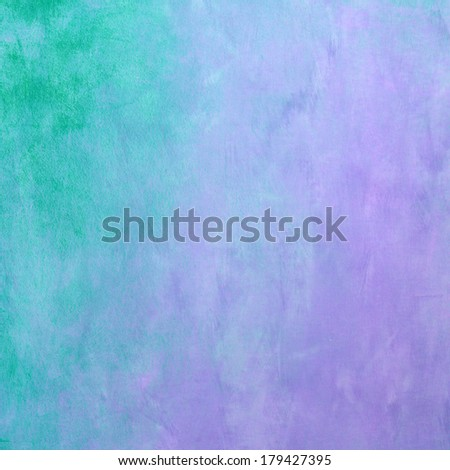 Green abstract texture background #179427395