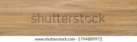 Natural wood texture.Wood oak tree close up texture background. Royalty-Free Stock Photo #1794889972