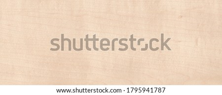 Maple Wood Grain texture Wooden background Royalty-Free Stock Photo #1795941787