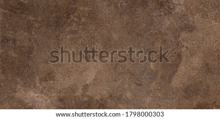 Emperador marble natural background, coffee luxurious agate texture marble tiles for ceramic wall and floor, Dark brown travertine italian pattern, breccia quartzite rustic matt granite tile Greece Royalty-Free Stock Photo #1798000303