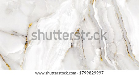 white marble texture background, natural breccia marbel tiles for ceramic wall and floor, Emperador premium italian glossy granite slab stone tile, polished ivory quartz, Quartzite matt limestone. #1799829997
