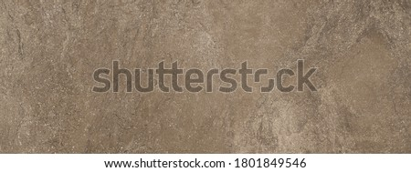 Marble texture background, Natural breccia marble tiles for ceramic wall tiles and floor tiles, marble stone texture for digital wall tiles, Rustic rough marble texture, Matt granite ceramic tile. Royalty-Free Stock Photo #1801849546