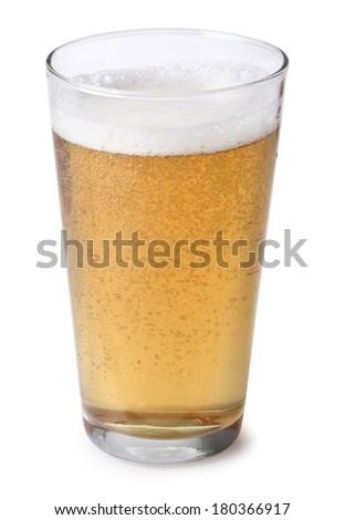 Beer #180366917