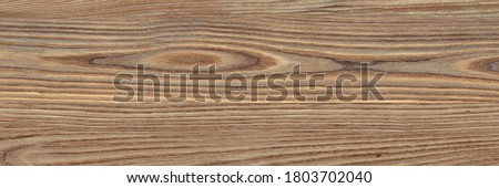 wood texture background with high resolution, natural wooden, plywood texture with natural wood pattern, walnut wood surface with top view, oak texture with beautiful wooden grain, Walnut bark wood. #1803702040