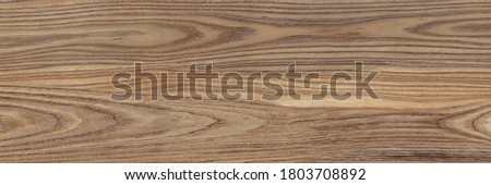 wood texture background with high resolution, natural wooden, plywood texture with natural wood pattern, walnut wood surface with top view, oak texture with beautiful wooden grain, Walnut bark wood. #1803708892