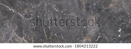 Limestone Marble Texture Background, High Resolution Italian Grey Marble Texture For Abstract Interior Home Decoration  Used Ceramic Wall Tiles And Floor Tiles Surface  Royalty-Free Stock Photo #1804213222