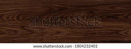 Wood texture background, Natural wooden, Plywood texture with natural wood pattern, Walnut wood surface with top view, Texture of retro plank wood, Old wooden panels that are empty and beautiful.