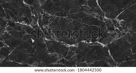 Marble granite white background wall surface black pattern graphic abstract light elegant black for do floor ceramic counter texture stone slab smooth tile grey silver natural for interior decoration. #1804442500