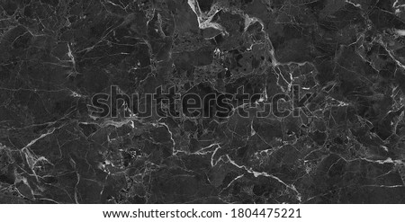 Marble texture background, Natural marble tiles for ceramic wall tiles and floor tiles, marble stone texture for digital wall tiles, Rustic rough marble texture, Matt granite ceramic tile #1804475221