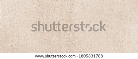 Rustic Marble Texture Background, High Resolution Beige Colored Matt Marble Texture Used For Interior Abstract Home Decoration And Ceramic Granite Tiles Surface Background. Royalty-Free Stock Photo #1805831788