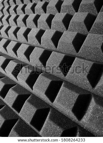 Black and White texture with relief and high definition, 300 DPI grayscale